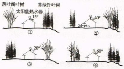www.xiangpi.com