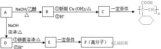 电路 电路图 电子 原理图 518_157