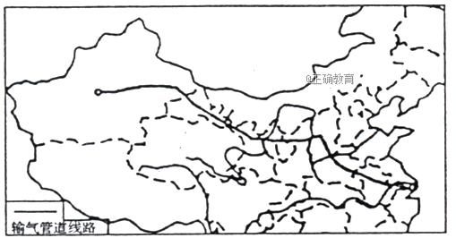 河南省鹤壁市淇滨高级中学2017-2018学年高二上学期第
