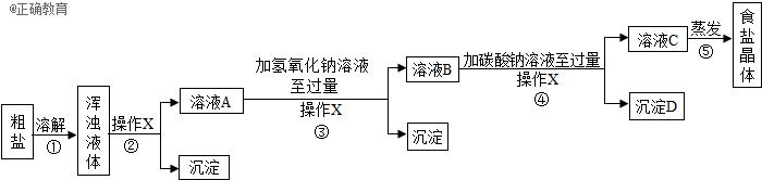 井水自动控制电路图