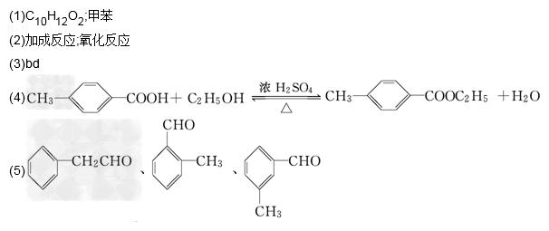 醇的性质: 1.醇的物理性质饱和一元醇的沸点比其相对分子质量接近的烷烃或烯烃的沸点高。这是因为一个醇分子中羟基上的氢原子可与另一个醇分子中羟基上的氧原子相互吸引形成氢键,增强了醇分子间的相互作用。 2.醇的化学性质 (1)羟基的反应 取代反应 在加热的条件下,醇与氢卤酸(如HCl、HBr、HI)发生取代反应生成相应的卤代烃和水,例如:  在浓硫酸作催化剂及加热的条件下,醇可以发生分子间的取代反应生成醚和水,例如:   说明a.由醇生成醚的反应又叫做脱水反应或分子间脱水反应。 b.在醇生成醚的反应中,浓硫酸