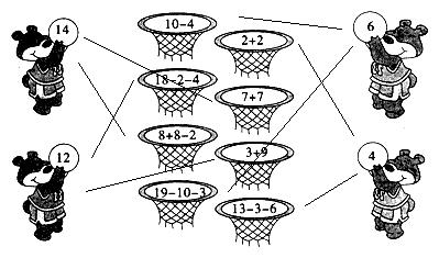 简笔画 设计 矢量 矢量图 手绘 素材 线稿 399_235